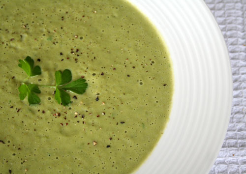pea and ginger soup puree of spring pea soup with lentil and pea soup ...