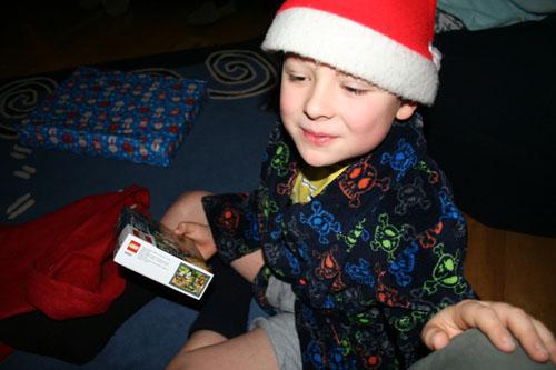 Christmas 2012_1 500