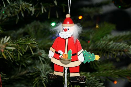 Christmas Tree 2 2012 - 500