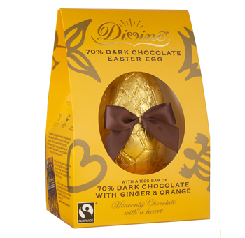 Divine_luxury-dark-chocolate-easter-egg_1