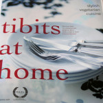 tibits at home cookbook