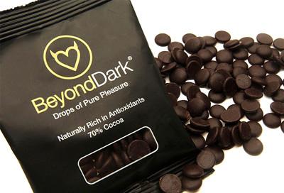 Beyond_Dark_Bag 400