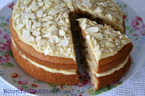 Almond & Orange Sandwich Cake 6 500 copy