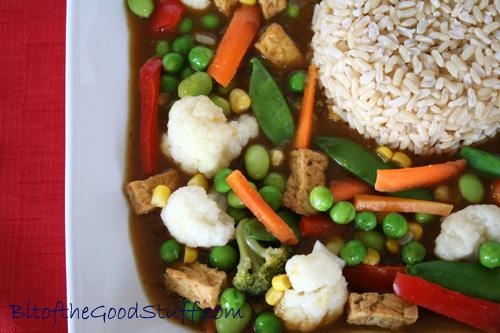 Japanese Okayama Vegetable Curry 2 copy