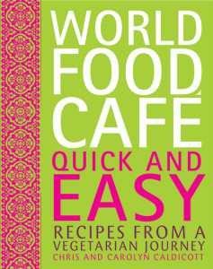 World-Food-Cafe-Quick-Easy