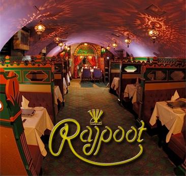 Rajpoot Bath