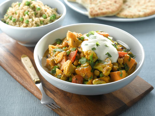 Chickpea-and-Cashew-Korma