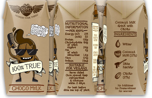 Rebel Kitchen Choco Mylk copy