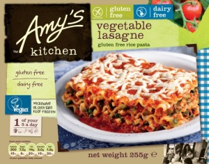 1154AMYS_UK_FROZEN_LASAGNE_GF-DF_031913