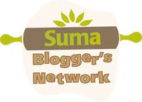 Suma-Bloggers-Network-Logo 200