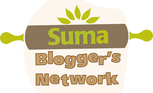 Suma-Bloggers-Network-Logo 300