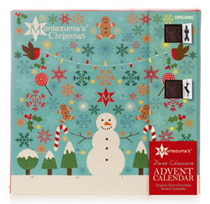 Montezumas-Christmas-Advent-Calender