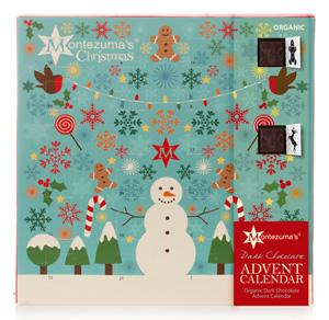Montezumas-Christmas-Advent-Calender