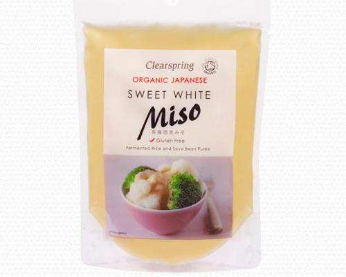 Clearspring-Sweet-White-Miso
