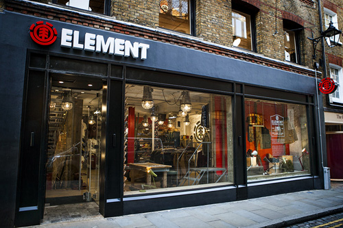 element_newstore_00