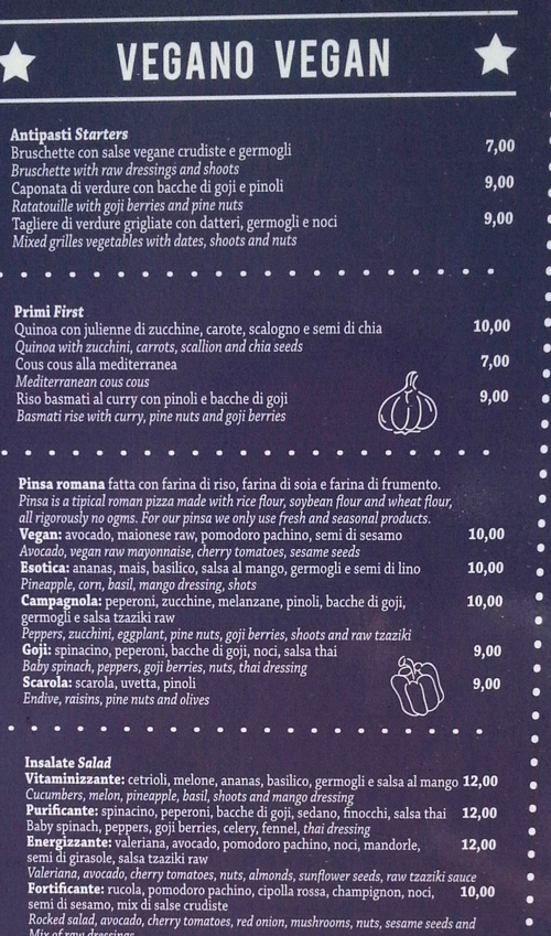 Buddy Menu