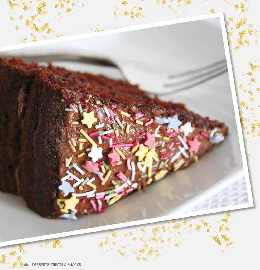 chocolate-cake-shot-1000