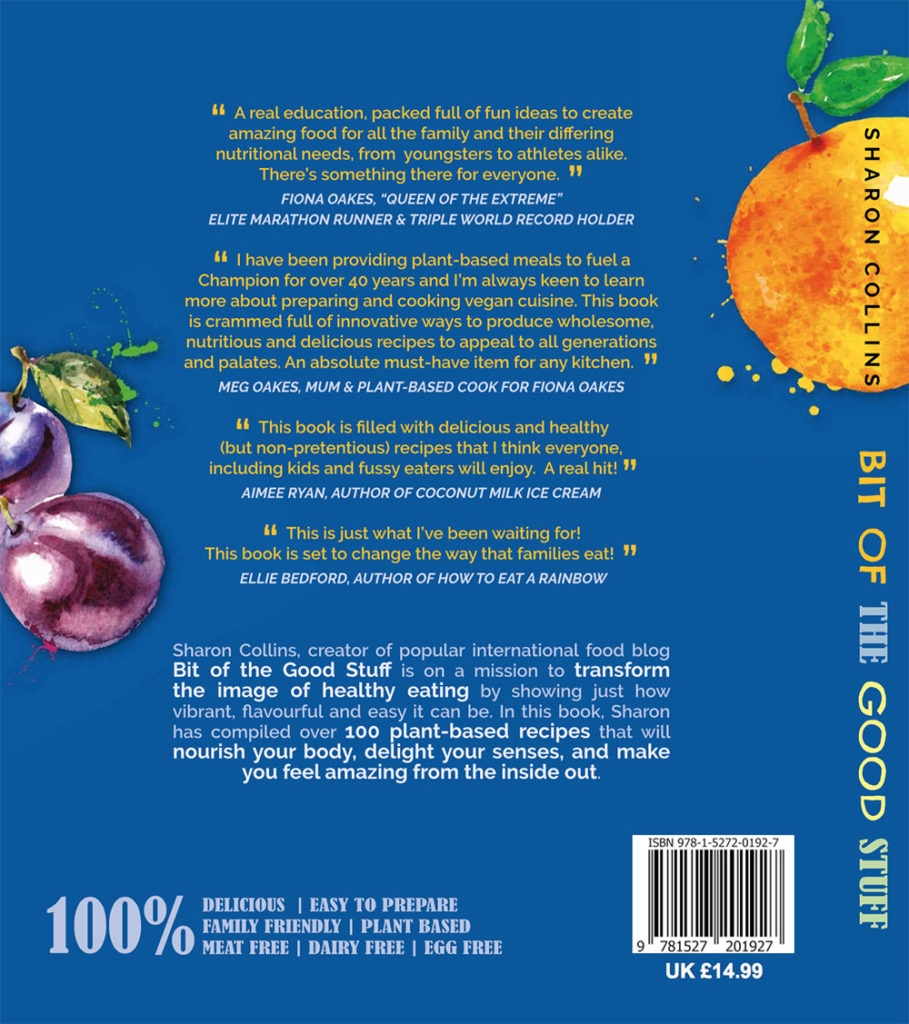 back-cover-1000