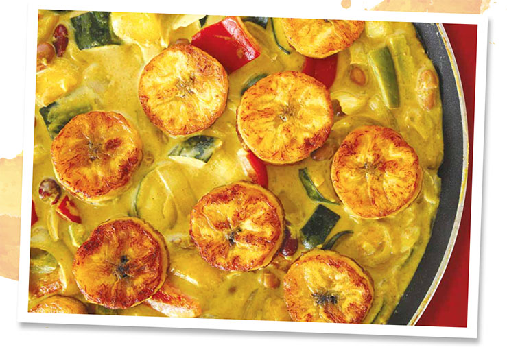 caribbean-curry-1000