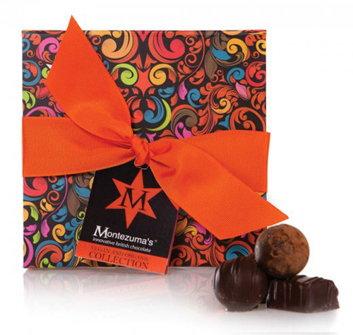montezumas-truffle-collection