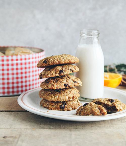 spiced-orange-oatmeal-cookies-1