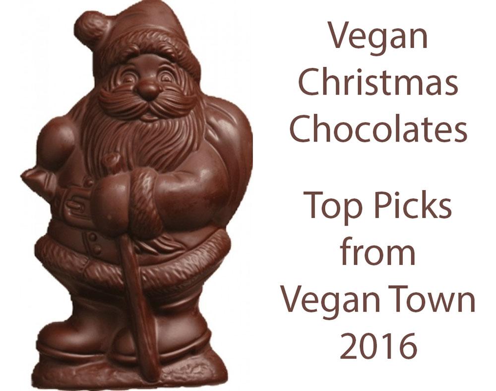 top-picks-of-vegan-chocolates