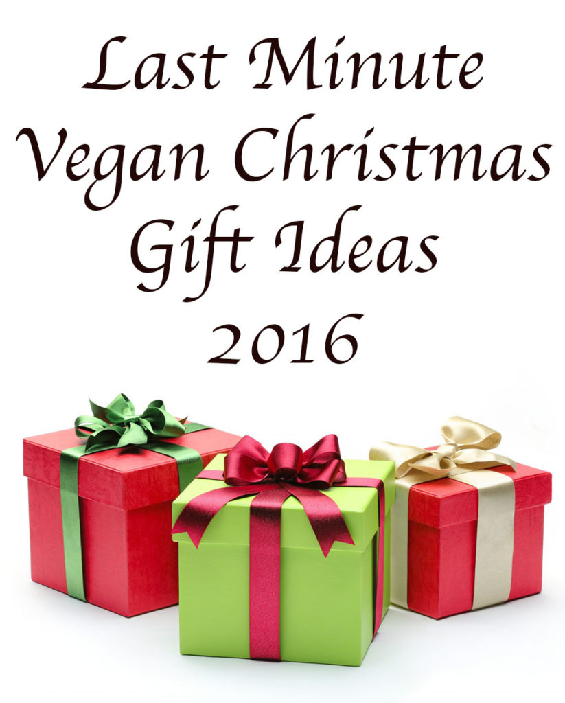Down On A Few Of My Favourite Places To Buy Vegan Gifts Ive Also Hand Picked