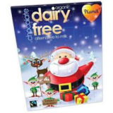 Dairy-Free / Vegan Chocolate Advent Calendars and Stocking Fillers