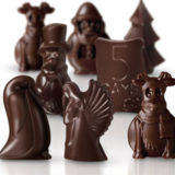 Dairy Free / Vegan Advent Calendars – Top Picks for 2014