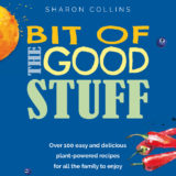 Bit of the Good Stuff Book Launch & Reader Offer